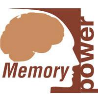 Medicine for increase brain power image 4