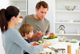 Bisakah Ginjal Sehat dengan Mengkonsumsi Sayuran?