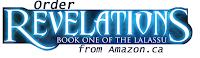 http://www.amazon.ca/Revelations-Lalassu-Jennifer-Carole-Lewis-ebook/dp/B00SZKZFMK