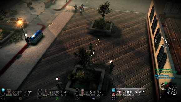breach-and-clear-deadline-pc-screenshot-www.ovagames.com-2
