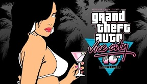download game android Grand Theft Auto: Vice City