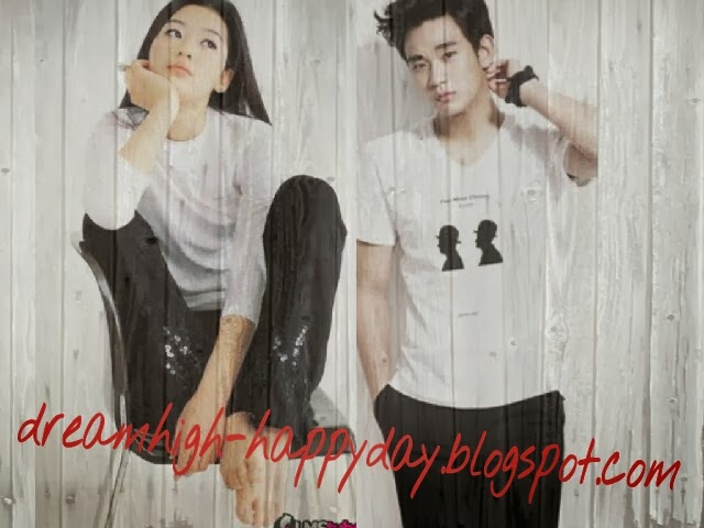 dreamgigh-happyday.blogspot.com