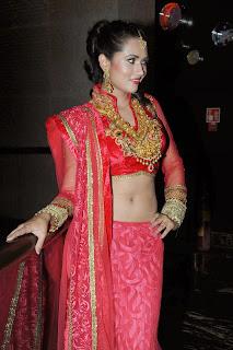 Sunita (11).jpg