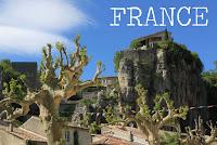 http://voyages-et-cie.blogspot.fr/search/label/France