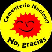 Ni nuclear, ni...