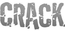 Crackindir.org'a Hoş geldiniz
