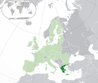 https://commons.wikimedia.org/wiki/File%3AEU-Greece.svg