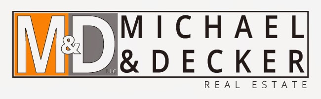 Michael & Decker Real Estate