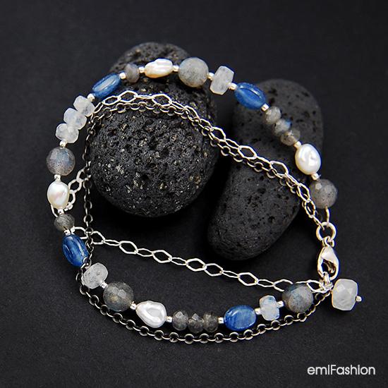 http://emifashion.pl/p2370,labradoryt-kamien-ksiezycowy-kyanit-i-perly.html
