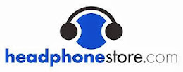 Top Brands HeadphoneStore.com