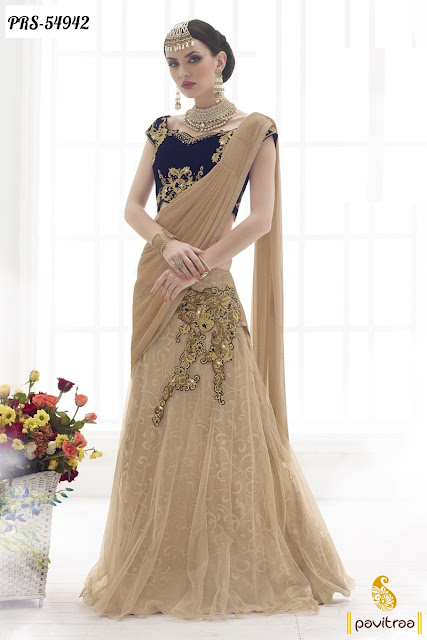 Girls Latest Fashion Trends Gallery: Top 10 Fashion Indian ...