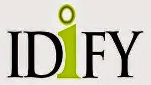 IDIFY Solutions Job Openings in Noida 2014