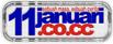 11Januari, Sebuah masa, sebuah cerita