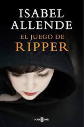 http://cortesyretazos.blogspot.com.ar/2014/08/el-juego-de-ripper-isabel-allende.html