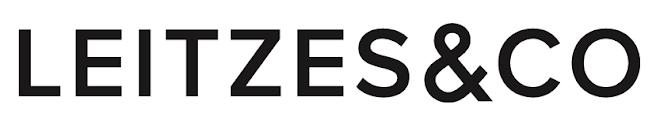 LEITZES&CO