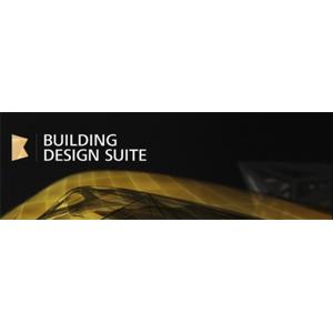 Autodesk Building Design Suite Ultimate 2015