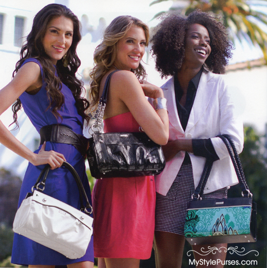 Shop all Miche Classic Bags and Miche Classic Shells