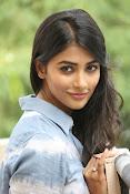 Pooja hegde gorgeous photo shoot-thumbnail-30