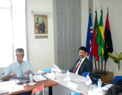 Colóquio da Lusofonia condena posição portuguesa contra integração da Galiza na CPLP