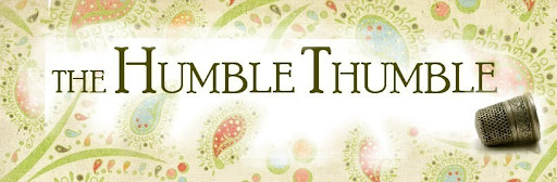 The Humble Thumble