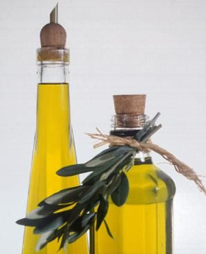 Olive Leaf Extract Olive Leaf Extract Cure For Herpes