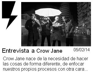 http://somosamarilloelectrico.blogspot.com.es/2014/02/entrevista-crow-jane.html