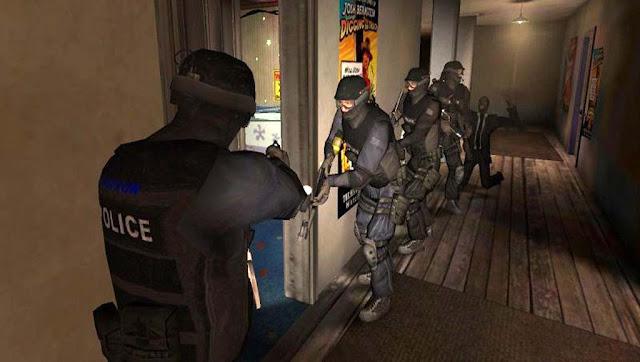 SWAT-4-PC-Game-Free-Download
