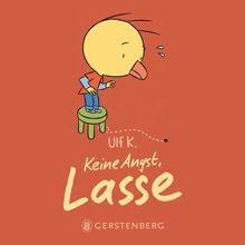 Keine Angst, Lasse; 2011