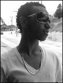 Princenan