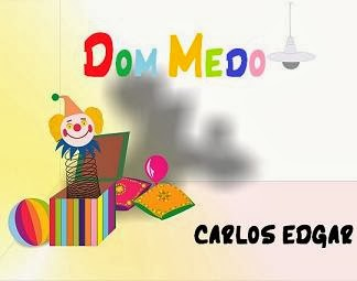 Ebook de Carlos Edgar