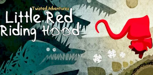 TA-Little-Red-Riding-Hood-Apk