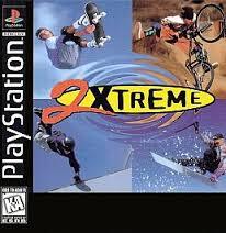 2Xtreme (USA)