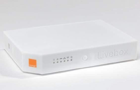 mi backup orange livebox 2 acceder al usb desde gnu linux. Black Bedroom Furniture Sets. Home Design Ideas