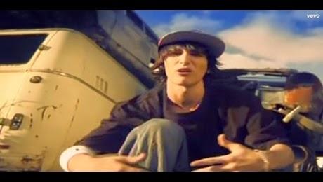 Videoclip De Porta – En Boca De Tantos
