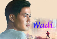 Waditv3