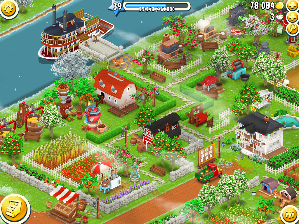 hay day free download for windows 10