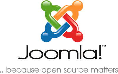 Joomla Tutorial Ebook Bangla