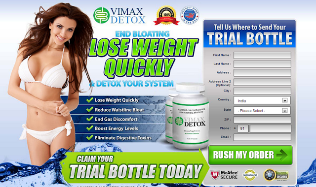 vimax detoxing colon natural herbs what you should confidence health and beauty pinoyexchange
