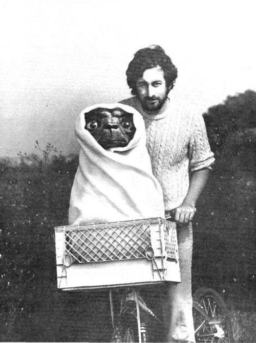 Sevasblog : things I like: Steven Spielberg