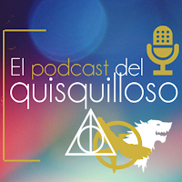 http://www.ivoox.com/podcast-podcast-del-quisquilloso_sq_f1249836_1.html