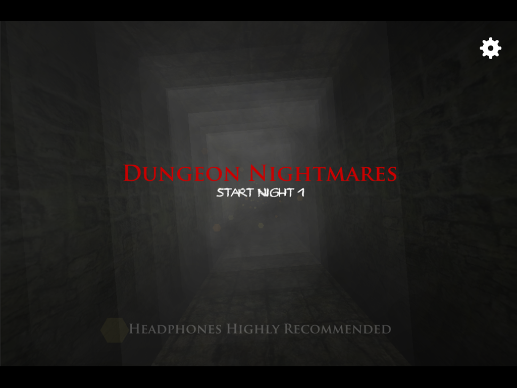 Dungeon Nightmares MOD APK