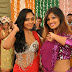 Sinhala Film Pravegaya Shooting unseen photos