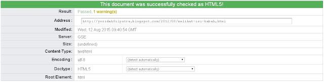 Test-HTML-5