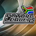 SABC1 New Show Future Leaders Tackles Underage Drinking