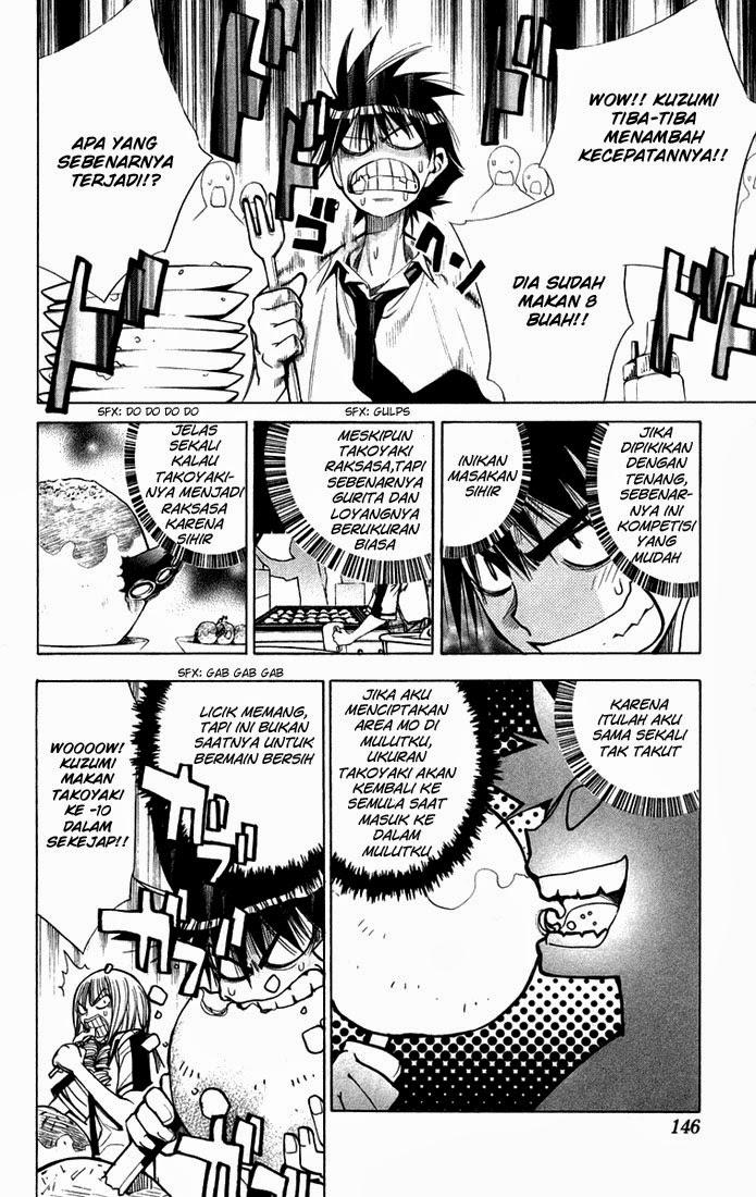 Komik mx0 075 - festival kebudayaan berada dalam bahaya? 76 Indonesia mx0 075 - festival kebudayaan berada dalam bahaya? Terbaru 14|Baca Manga Komik Indonesia|