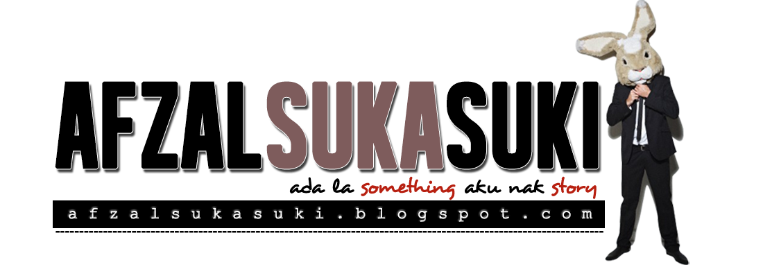 afzalsukasuki