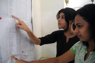 Tamilnadu 10th sslc results 2013