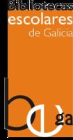 REDE BE DE GALICIA