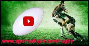 sportssky24.com/rugby