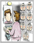 diferentes tipos de personalidad